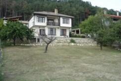 0b5aae7_1_villas_in_Varna