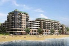 0d2a565_2_apartments_in_Golden_Sands