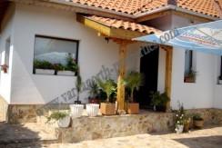 Cheap Bulgarian House
