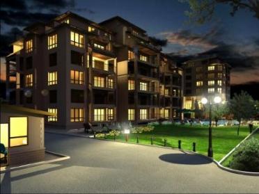 175b972_4_apartament_zlatni_pyasytsi