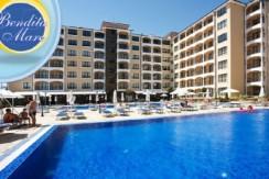 1e3ba46_3_apartments_Golden_Sands