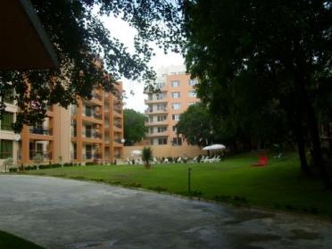 46411c7_2_apartments_sunrise