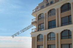 5 Riviera Bay October 2013 (3)