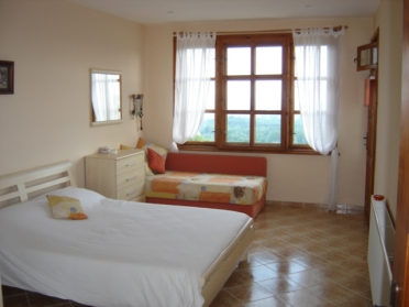 751297d_6_houses_villas_in_Varna