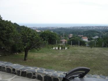 8616703_3_sea_view_home_Varna