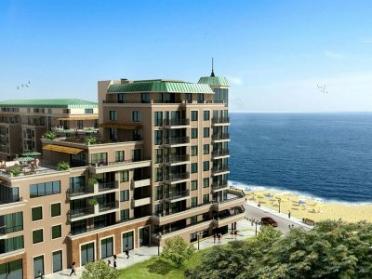 8cd3f1a_3_apartments_golden_sands