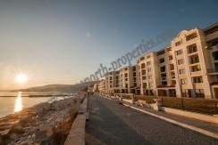 apartment for sale in Balchik