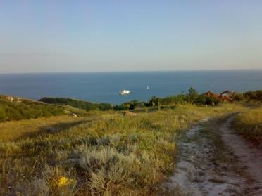 Plot, development land for sale in Balchik, Bulgaria