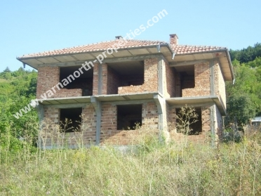 Property Bulgaria Villa for sale