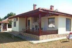 house near General toshevo