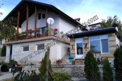 1-villas-near-albena-and-balchik