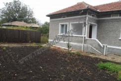 property near Balchik Bulgaria