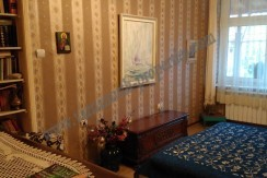 real estate in dobrich for sale