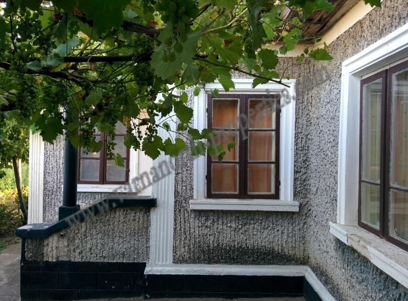 Kaufen Sie billiges Haus in Bulgarien – Varna North Properties
