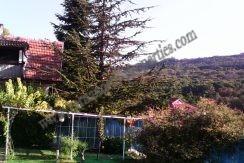new villa panorama