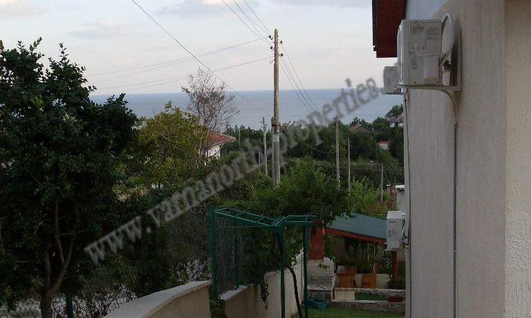 balchik house for sale