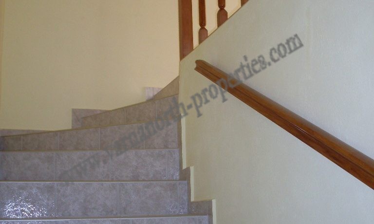 house in Balchik for sale