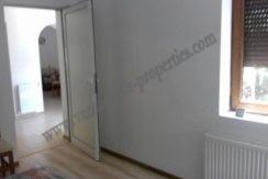 Недвижимость в Болгарии для продажи