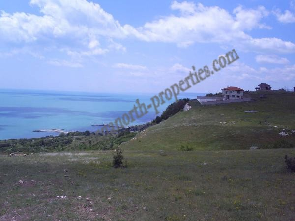 For sale Development land in village Topola