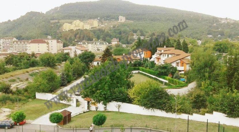 villa in bulgarien kaufen
