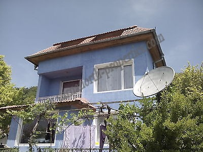 5 bedroom fully firnished house, Balchik