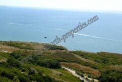 Baugrund kaufen Bulgarien