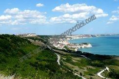 Bulgarien Bauland kaufen