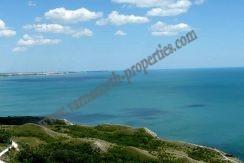 Bulgarien Immobilien