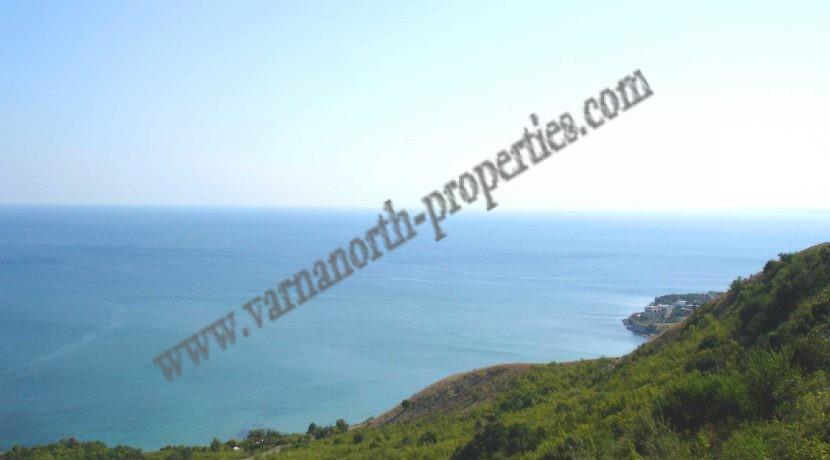 Immobilienkauf Bulgarien