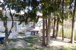 Immobilier bulgare