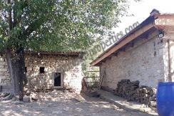 achat maison bulgarie