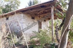 buy house bulgaria