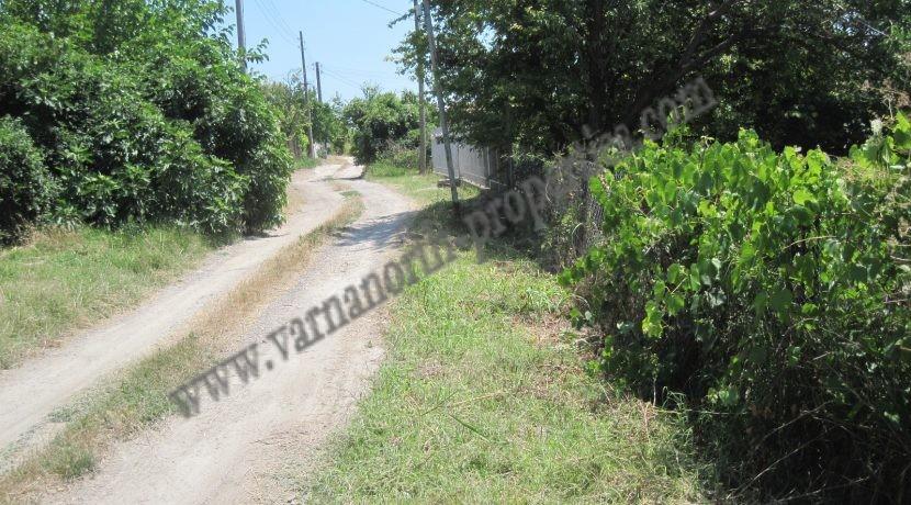 plots in bulgaria