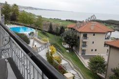 Apartment zum Verkauf in Bozhurets, Thracian Cliffs 1