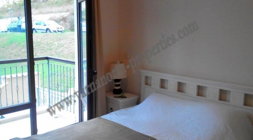 Apartment zum Verkauf in Bozhurets, Thracian Cliffs 5