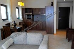 Apartment zum Verkauf in Bozhurets, Thracian Cliffs 6