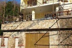 villa for sale in Bulgaria