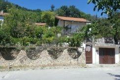 168038_Villa_Margarita_IMG_00_0000