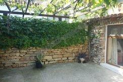 168038_Villa_Margarita_IMG_04_0000