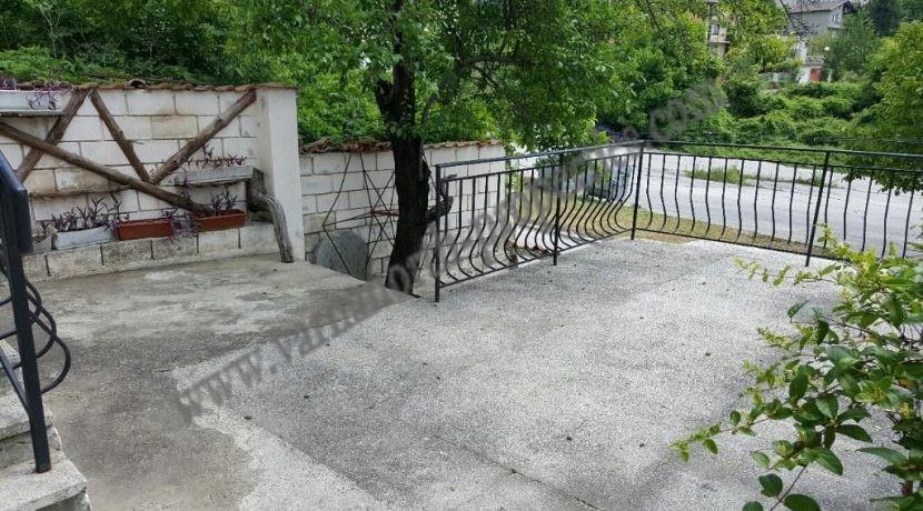168038_Villa_Margarita_IMG_05_0000