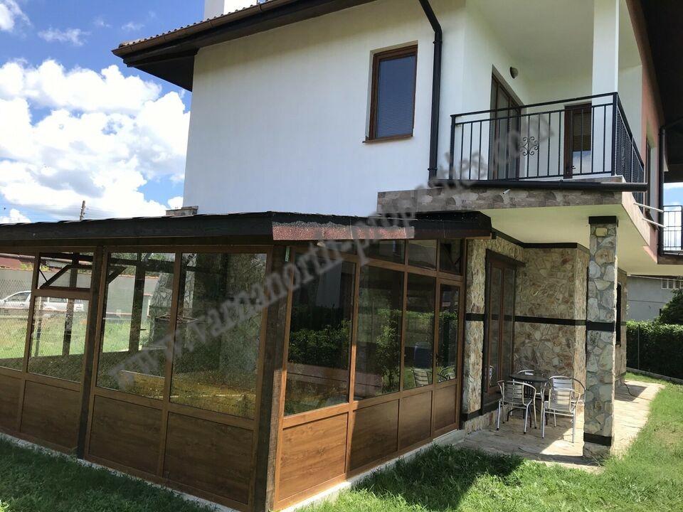 Family house in Bulgaria